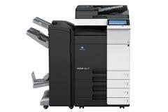 Canon iR-ADV C2230i photocopier