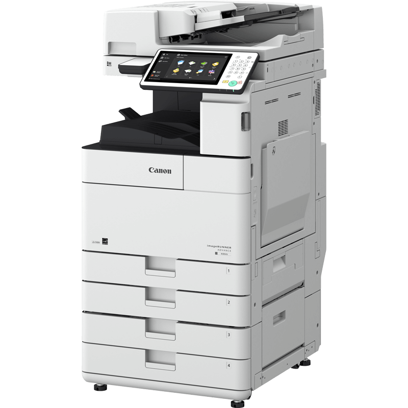 Canon imageRUNNER Advance DX 4735i