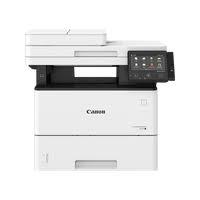 Canon iR1643iF Photocopier