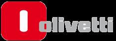 Olivetti Colour