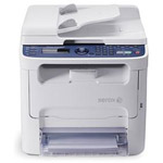 Xerox Mono A3 single function printers
