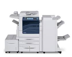 Xerox Colour A3 Multi-Functionals