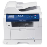 Xerox Black and White Multifunctional Photocopiers/MFP