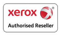 Authorised Xerox Supplier