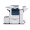 Xerox Workcentre 7830 multifunctional photocopier system